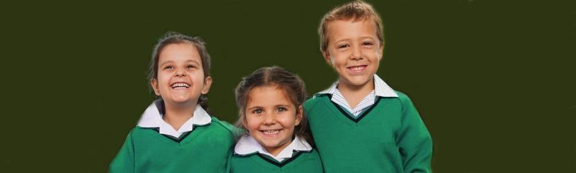 Sydney Catholic School Austral